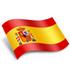 Spain_Espanya_Flag