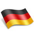 Deutschland_Germany_Flag